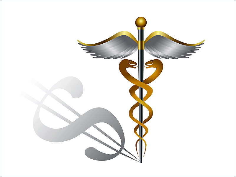 Physician Compensation: Is Private Practice Financially Feasible?