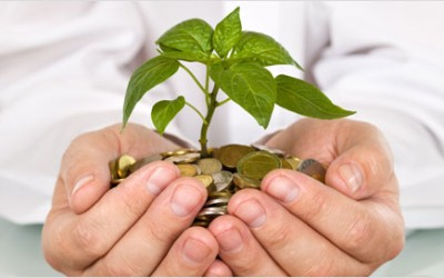 Financial Secrets for Young Physicians: Funding the Future